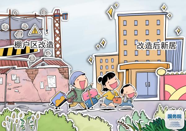北京妇女网